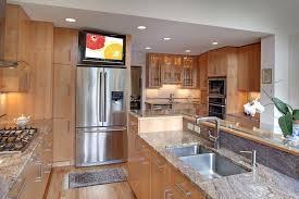 Under Cabinet Radio Tv Kitchen Kitchen Tv Cabinet U2013 Moute
