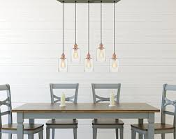 Kitchen Chandelier Lighting Hanging Pendant Lights And Chandelier Lighting By Hangoutlighting