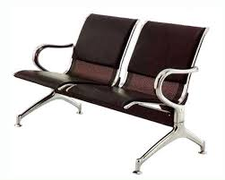 Office Reception Chairs Office Furniture Visitors Chairs Type Yvotube Com