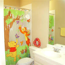 boys bathroom decorating ideas kid bathroom ideas awesome bathroom decor ideas the home