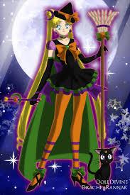 Sailor Moon Halloween Costume Sailor Moon U0027s Halloween Costume Cartoonprincess15 Deviantart