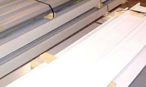 metal decking for concrete estate buildings information portal