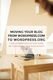 interior design blogs to follow 25 unique wordpress blogs ideas on pinterest starting a blog