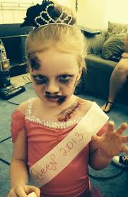 zombie costume spirit halloween best 25 zombie prom queen costume ideas on pinterest zombie