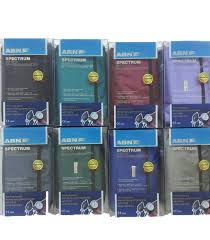 Tensimeter Air Raksa Abn jual tensimeter abn spectrum murah pilihan tensimeter aneroid terbaik