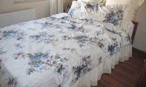 Shabby Chic Crib Bedding Sets by 100 Shabby Chic Crib Bedding Rachel Ashwell Shabby Chic
