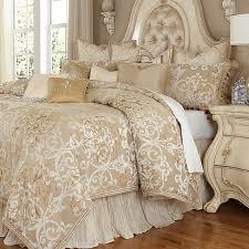 corsica gold comforter bedding gold comforter napoleon and