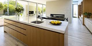 importance of functional kitchen cabinets kitchens melbourne