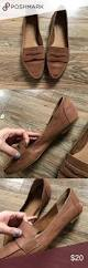 best 25 brown leather loafers ideas on pinterest brown loafers