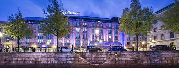 hotels in gothenburg city centre radisson blu scandinavia