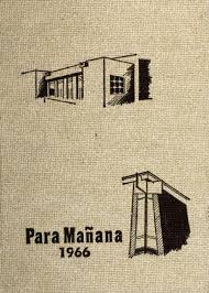 i leonard high school yearbook santa fe high school yearbook 1966 by santa fe high school