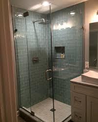 maryland shower door specialists glass shower doors enclosures