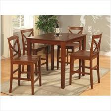 furniture kitchen table small square kitchen table sets comfortable east furniture