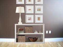 White Bookcases With Glass Doors by Furniture Home White Storage Drawer Cabinet Among Two Book Shelf