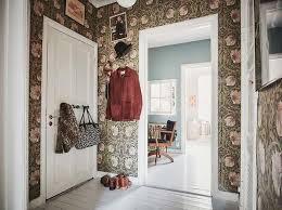 191 best home decor bedroom images on pinterest house tours