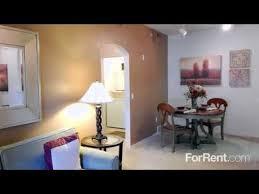 preston hollow apartments in salt lake city ut forrent com