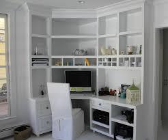 Custom Built Desks Home Office by Custom Built Desks Home Office U2013 Home Design Ideas The Simple And