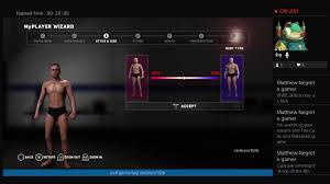 wwe 2k18 cena nuff edition and basic deluxe edition wwe wwe 2k18 youtube