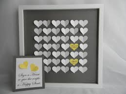 anniversary gift ideas 7 awesome things you can learn from 25th wedding anniversary gift