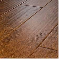 engineered wood floors manufacturer from mumbai