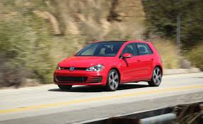 scion gti 2017 volkswagen golf gti 5 door pictures photo gallery car and
