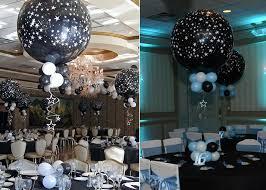 balloon centerpiece ideas balloon centerpieces by balloon artistry 10 stylish