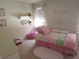 girls iron bed unique iron bed design for small teen girls bedroom with best oval