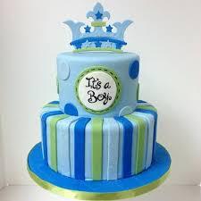 prince baby shower cakes prince cake ideas cake ideas