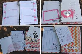 wedding planner agenda eloroesunmetal agenda wedding planner