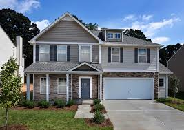 triangle home front presents sterling new homes in morrisville