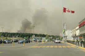 Wildfire Lytton Bc by Bc Wildfire Archives Williams Lake Tribune