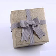 pre wrapped gift boxes christmas pre made bows pre made bows suppliers and manufacturers at