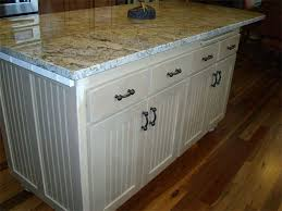 beadboard kitchen island cabinets unlimited inc photo gallery