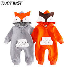 Fox Halloween Costume Popular Baby Fox Halloween Costume Buy Cheap Baby Fox Halloween