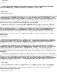 cover letter maker free cover letter creator cover letter for resume for freshers b