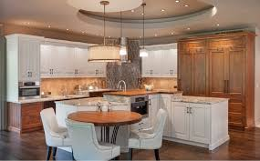 small kitchen design houzz kitchen decorating kitchen design for small house long kitchen