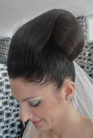 dressy hairstyles for medium length hair modern updos for medium length hair women medium haircut