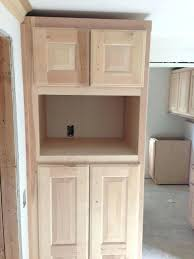 microwave pantry cabinet with microwave insert microwave pantry cabinet with microwave insert microwave pantry