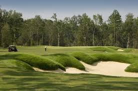 our picks courses in the new orleans and miss gulf coast areas