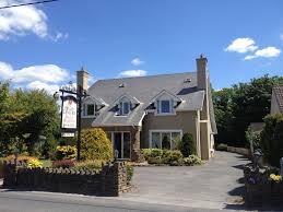 guest house brass lantern townhouse kenmare ireland booking com