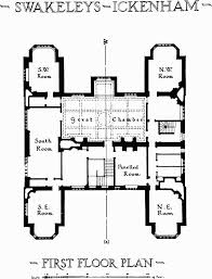 844 best maps floor plans images on pinterest floor plans