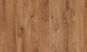 Where To Buy Laminate Flooring Cheap Flooring Affordable Pergo Laminate Flooring For Your Living
