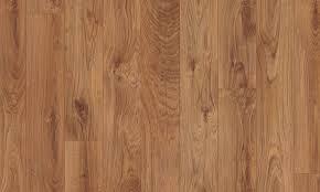 Laminate Flooring Sale Home Depot Flooring Affordable Pergo Laminate Flooring For Your Living