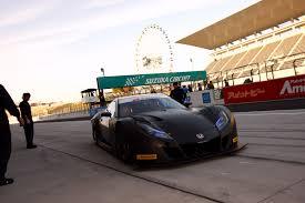 cars honda racing hsv 010 honda hsv 010 gt 1600x1066 rolling art pinterest honda and