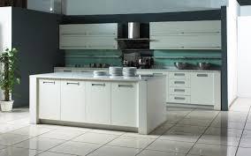 Modern Kitchen Cabinets Seattle Kitchen Furniture Modular Kitchen Cabinets Cult Lumber Finished