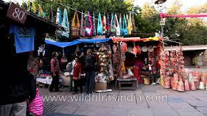 designer handbags for women at craft bazaar dilli haat youtube