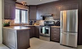 cuisin gatineau design armoires de cuisine gatineau 12 le havre armoires le