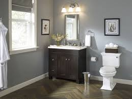 home interior design bathroom small bathroom vanities lowes ideas for home interior decoration