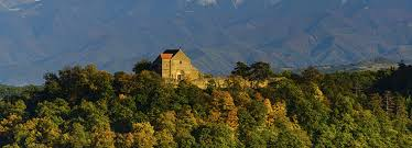 10 transylvania tours excursions u0026 activities 2017