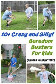 618 best images about for the kids on pinterest